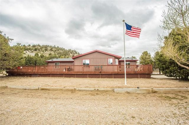 47022 Lakeview, Big Bear, CA 92314 (#PW19114448) :: The Miller Group