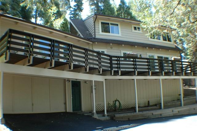 219 S State Hwy 173, Lake Arrowhead, CA 92352 (#EV19141743) :: Rogers Realty Group/Berkshire Hathaway HomeServices California Properties