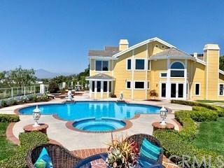 58 Richmond Hill, Laguna Niguel, CA 92677 (#OC19138590) :: Rogers Realty Group/Berkshire Hathaway HomeServices California Properties