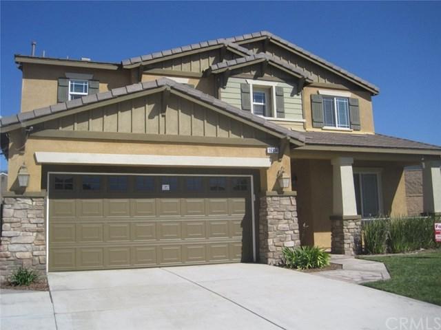 16334 River Glen Lane, Fontana, CA 92336 (#IG19141767) :: Rogers Realty Group/Berkshire Hathaway HomeServices California Properties