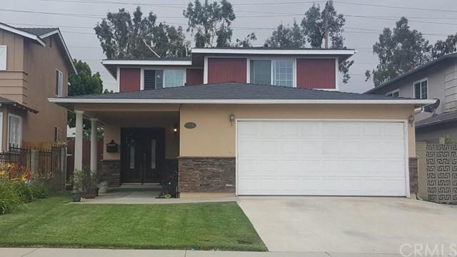 970 E Sagebank Street, Carson, CA 90746 (#SB19141449) :: Fred Sed Group