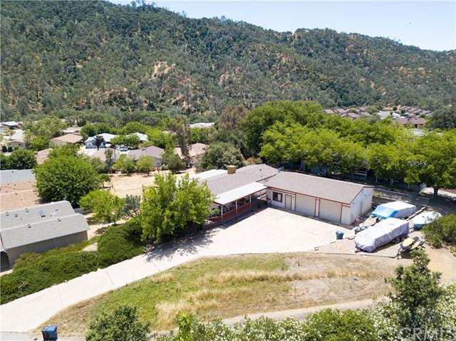 4541 Skipjack Lane, Paso Robles, CA 93446 (#NS19141828) :: Fred Sed Group