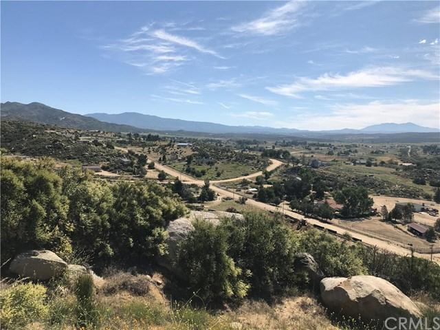 918 Lake Canyon, Aguanga, CA 92536 (#SW19141829) :: Cal American Realty