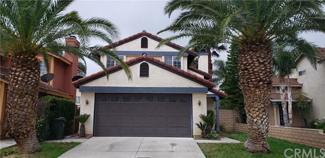 11690 White Pine Court, Fontana, CA 92337 (#IV19141809) :: Cal American Realty
