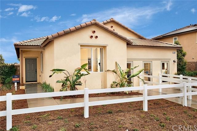 1048 Kiwi Grove, Riverside, CA 92501 (#EV19141838) :: Scott J. Miller Team/ Coldwell Banker Residential Brokerage