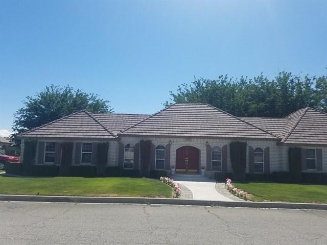 13111 Clipper Drive, Victorville, CA 92395 (#514455) :: Cal American Realty