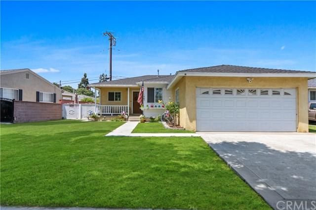 11639 Hermes Street, Norwalk, CA 90650 (#PW19141786) :: The Marelly Group | Compass