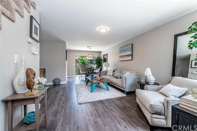 14502 Clark Street, Baldwin Park, CA 91706 (#MB19137564) :: Scott J. Miller Team/ Coldwell Banker Residential Brokerage