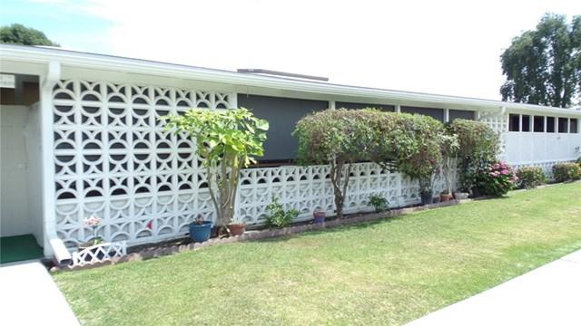1680 Monterey Rd 10H M2, Seal Beach, CA 90740 (#PW19141761) :: Z Team OC Real Estate
