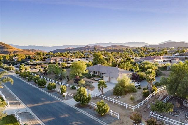 23629 Piedras Road, Lake Mathews, CA 92570 (#OC19141757) :: Scott J. Miller Team/ Coldwell Banker Residential Brokerage