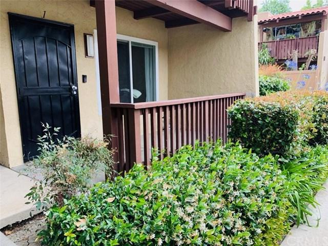 1030 W Macarthur Boulevard #1, Santa Ana, CA 92707 (#OC19141830) :: Keller Williams Realty, LA Harbor