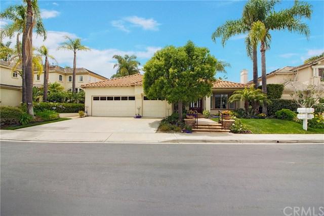 207 La Salle, San Clemente, CA 92672 (#OC19141794) :: Pam Spadafore & Associates