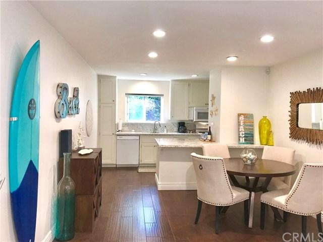 21641 Wesley Drive B, Laguna Beach, CA 92651 (#OC19141896) :: The Laffins Real Estate Team
