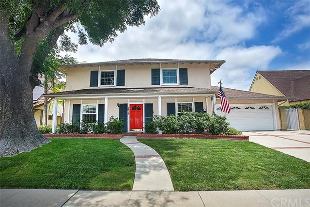 2913 E Hempstead Road, Anaheim, CA 92806 (#PW19141528) :: Legacy 15 Real Estate Brokers