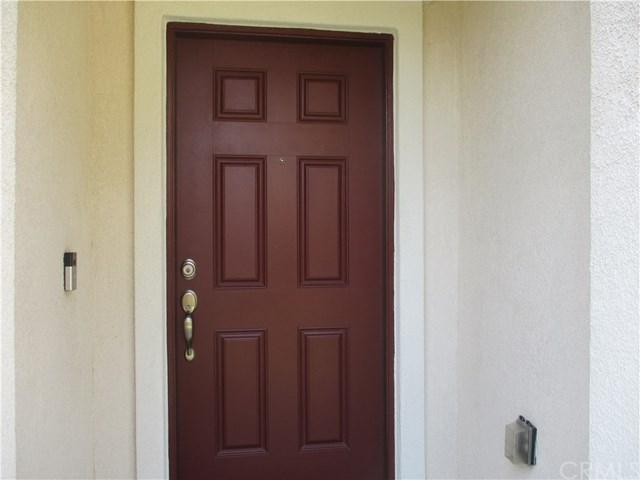 7071 Alderwood Drive, Fontana, CA 92336 (#IV19141888) :: Keller Williams Realty, LA Harbor