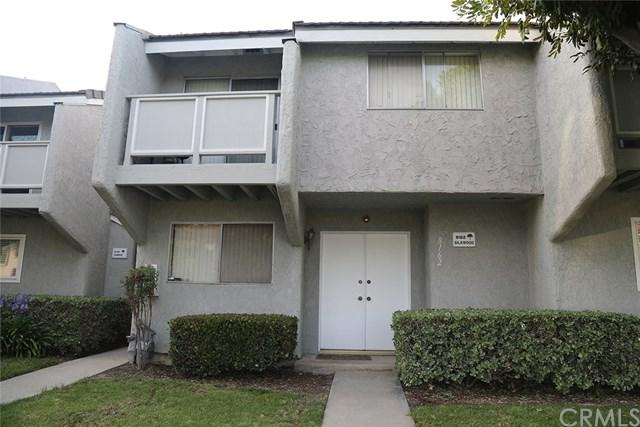 8162 Silkwood Circle #37, Huntington Beach, CA 92646 (#PW19141976) :: Fred Sed Group