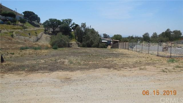 0 Osborne Lane, Homeland, CA  (#EV19139958) :: Fred Sed Group
