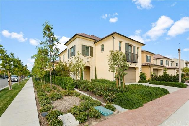 113 Mangrove Banks, Irvine, CA 92620 (#OC19141487) :: J1 Realty Group