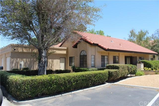 11591 Ash Street, Apple Valley, CA 92308 (#DW19141963) :: Keller Williams Realty, LA Harbor