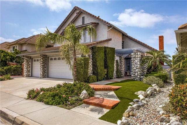 5949 E West View Drive, Orange, CA 92869 (#PW19141916) :: The Darryl and JJ Jones Team