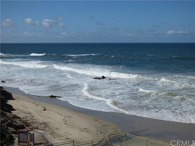 1585 S Coast #32, Laguna Beach, CA 92651 (#OC19139570) :: The Laffins Real Estate Team