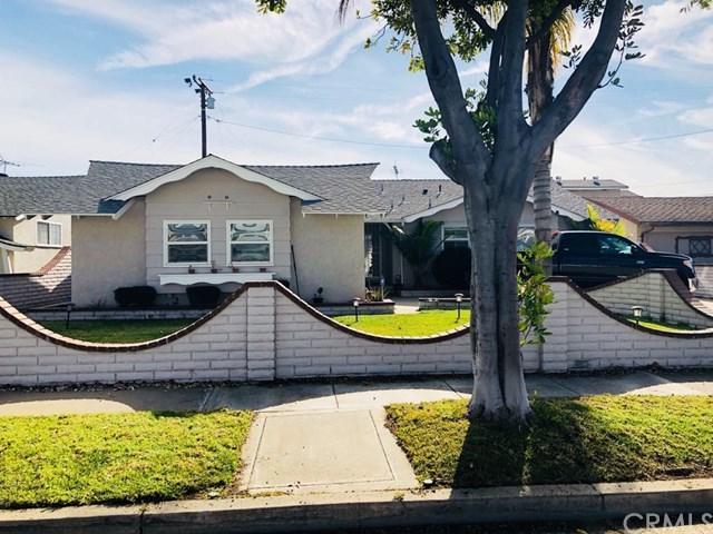 7212 Santa Catalina Circle, Buena Park, CA 90620 (#RS19142035) :: Fred Sed Group
