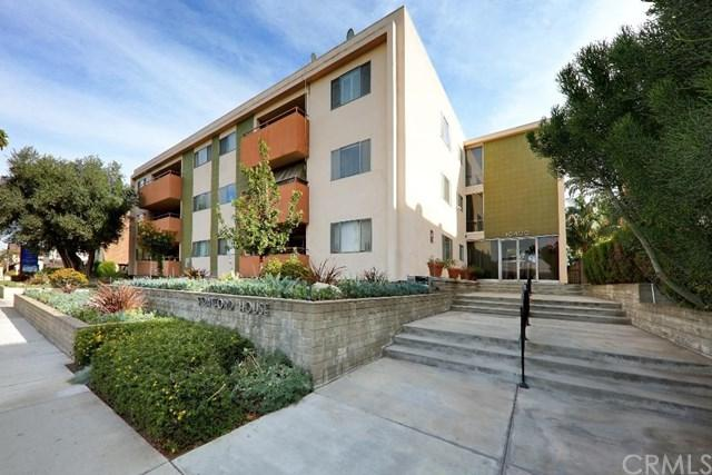 10400 Downey Avenue #107, Downey, CA 90241 (#DW19140011) :: Millman Team