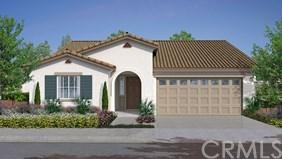 794 Wilde Lane, San Jacinto, CA 92582 (#SW19142058) :: Fred Sed Group