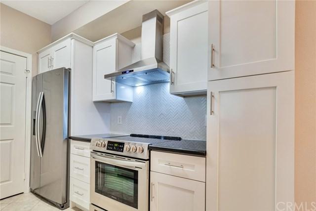375 Central Avenue #91, Riverside, CA 92507 (#IV19142055) :: Scott J. Miller Team/ Coldwell Banker Residential Brokerage