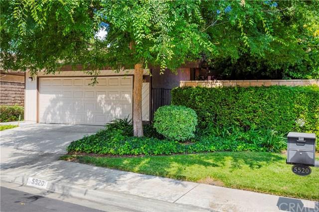 5520 Apple Orchard Lane, Riverside, CA 92506 (#IG19110601) :: Scott J. Miller Team/ Coldwell Banker Residential Brokerage