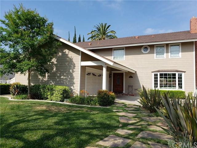 686 Cliffwood Avenue, Brea, CA 92821 (#PW19141742) :: The Darryl and JJ Jones Team