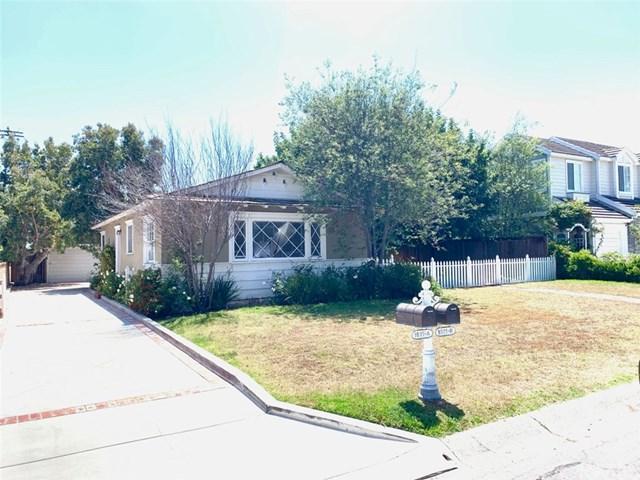 1611 Cliff Drive, Newport Beach, CA 92663 (#OC19141561) :: Fred Sed Group