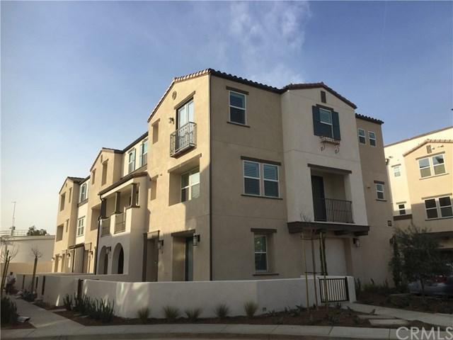 621 W Foothill Boulevard #48, Glendora, CA 91741 (#WS19141977) :: RE/MAX Innovations -The Wilson Group