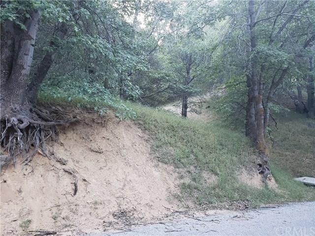 0 Edelweiss Drive, Crestline, CA  (#EV19142141) :: Fred Sed Group