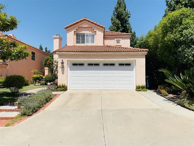 2103 Waterside Dr, Chula Vista, CA 91913 (#190033236) :: The Darryl and JJ Jones Team