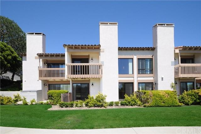 23 Seaview Drive S, Rolling Hills Estates, CA 90274 (#PV19142083) :: Fred Sed Group