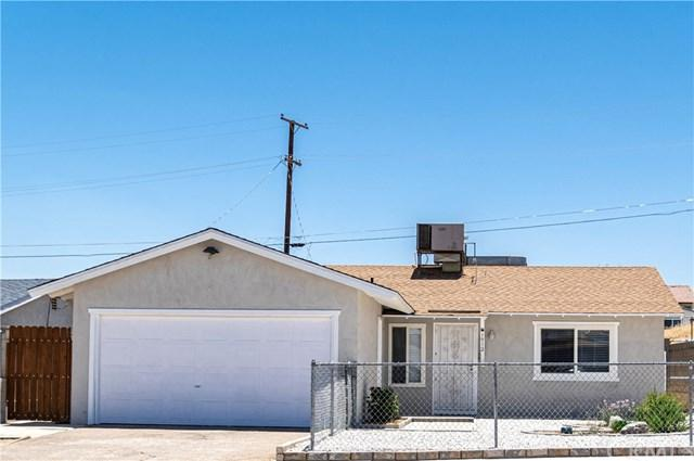 1912 Forane Street, Barstow, CA 92311 (#IV19142018) :: Z Team OC Real Estate