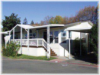 200 Ford Road #80, San Jose, CA 95138 (#ML81756833) :: Scott J. Miller Team/ Coldwell Banker Residential Brokerage