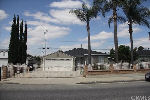 2187 S Reservoir Street, Pomona, CA 91766 (#AR19140969) :: Scott J. Miller Team/ Coldwell Banker Residential Brokerage