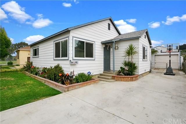 1190 Magnolia Avenue, San Bernardino, CA 92411 (#CV19141746) :: Scott J. Miller Team/ Coldwell Banker Residential Brokerage
