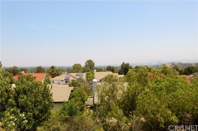 7930 Mencken Avenue, West Hills, CA 91304 (#SR19142011) :: Scott J. Miller Team/ Coldwell Banker Residential Brokerage