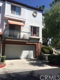 2873 Ballesteros Lane, Tustin, CA 92782 (#OC19142248) :: eXp Realty of California Inc.