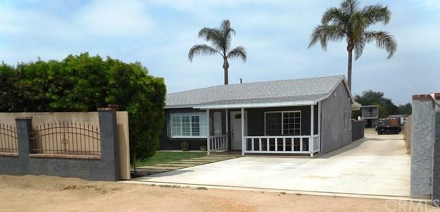 4066 Hillside Avenue, Norco, CA 92860 (#IG19142258) :: The Najar Group