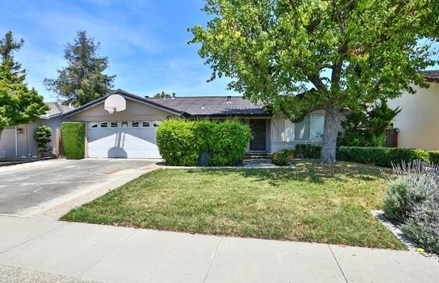 4202 Victoria Park Drive, San Jose, CA 95136 (#ML81752548) :: Provident Real Estate