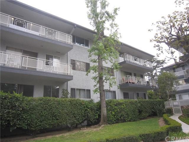 13031 Beverly Boulevard 3B, Whittier, CA 90601 (#PW19142077) :: Scott J. Miller Team/ Coldwell Banker Residential Brokerage