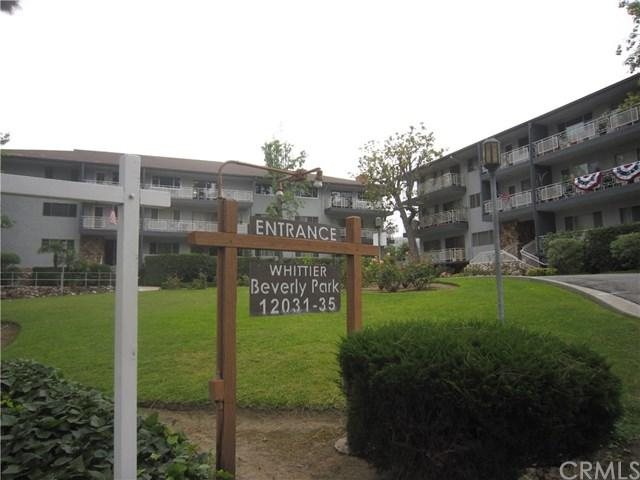 12031 Beverly Boulevard - Photo 1