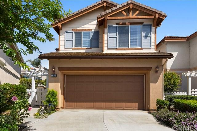 13824 Platt Way, Tustin, CA 92780 (#PW19137624) :: Scott J. Miller Team/ Coldwell Banker Residential Brokerage