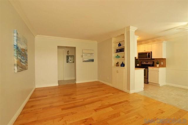 4070 Illinois St #2, San Diego, CA 92104 (#190033265) :: McLain Properties