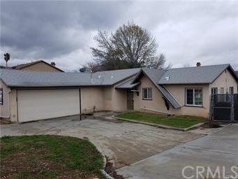 5080 Tyler Street, Riverside, CA 92504 (#IV19142297) :: Fred Sed Group