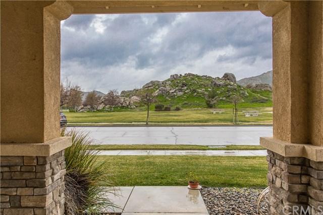5590 Earthstone Lane, Hemet, CA 92545 (#OC19142344) :: Vogler Feigen Realty